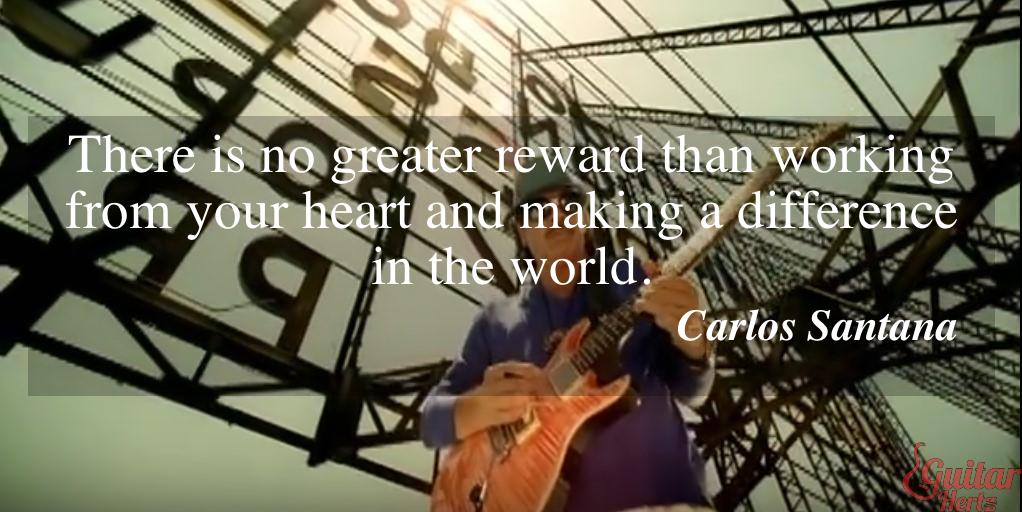 Carlos Santana4_white_quoted_2
