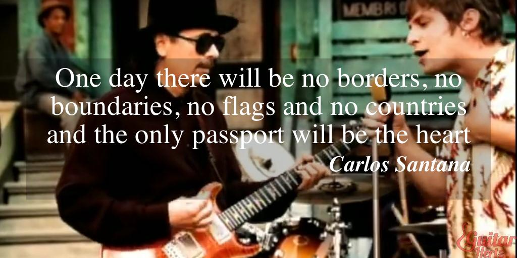 Carlos Santana6_white_quoted_3