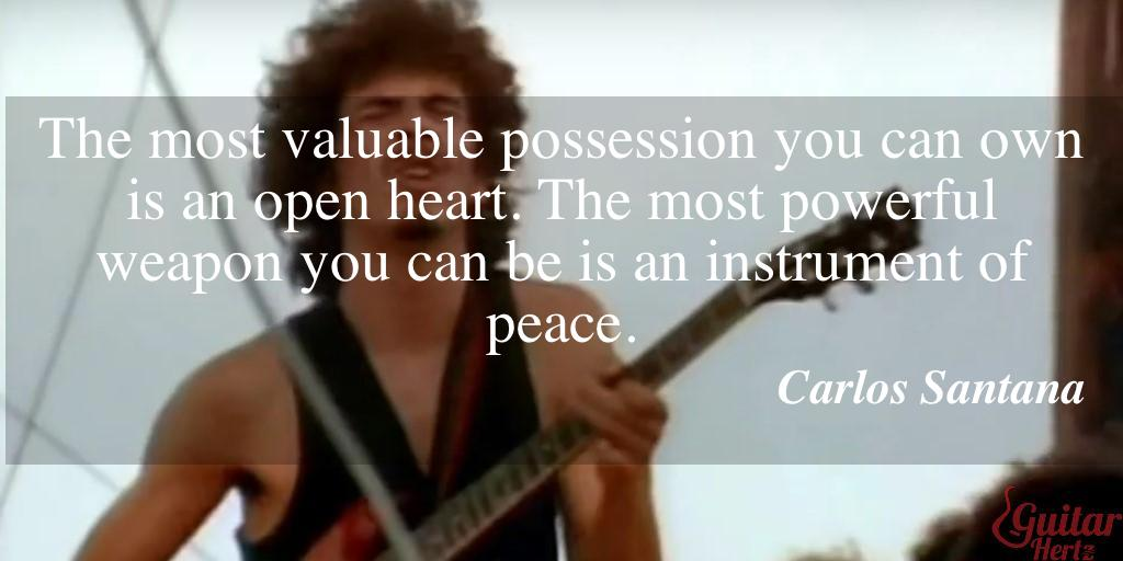Carlos Santana10_white_quoted_0