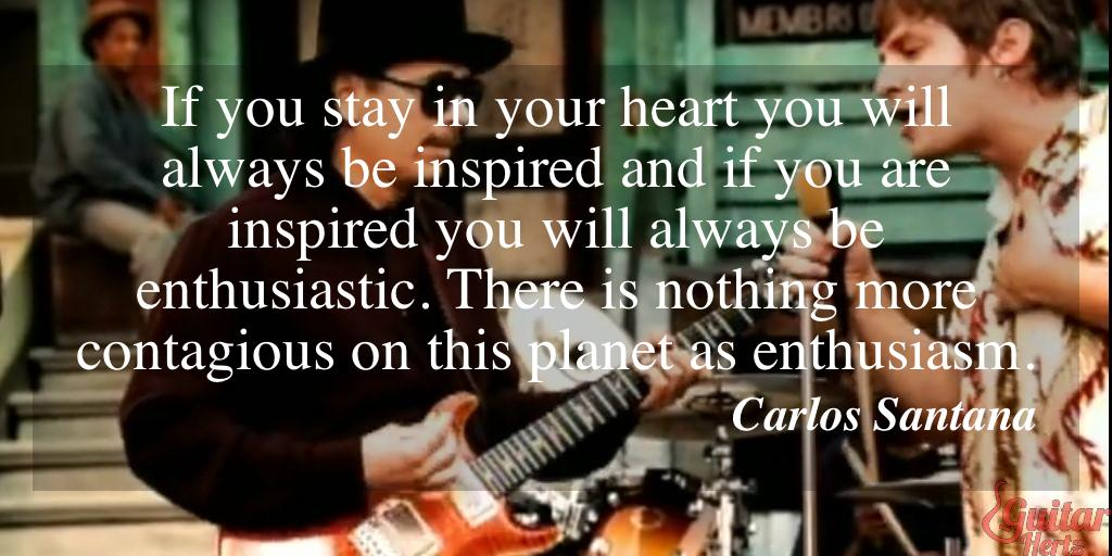 Carlos Santana6_white_quoted_8