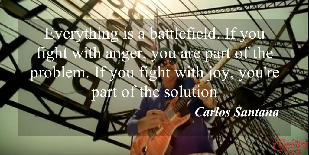 Carlos Santana4_white_quoted_7