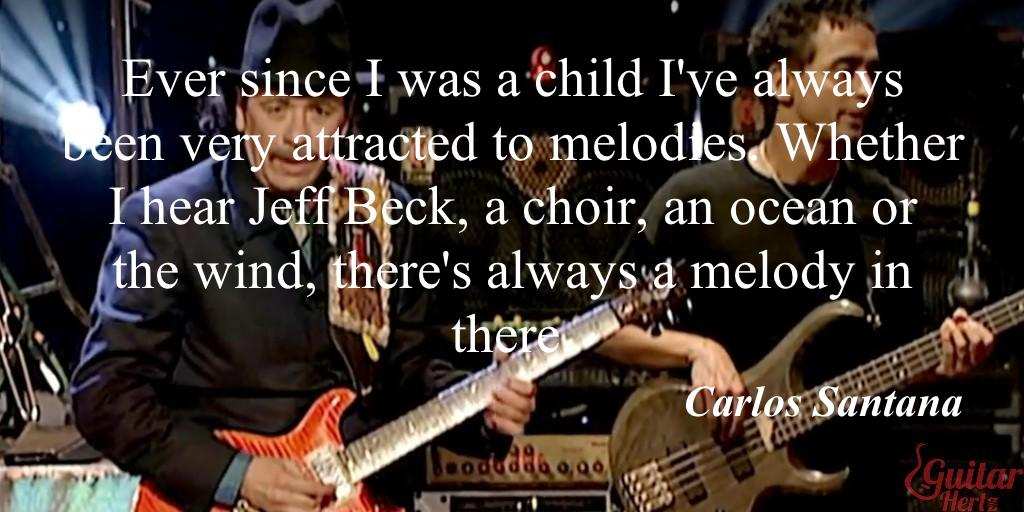 Carlos Santana8_black_quoted_4