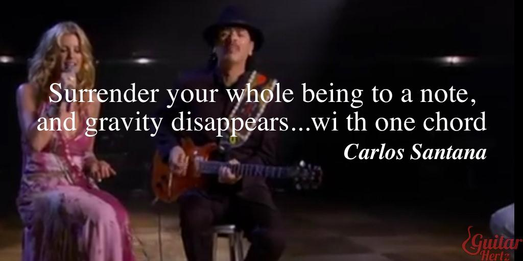 Carlos Santana7_black_quoted_8