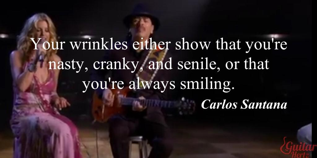 Carlos Santana7_black_quoted_3
