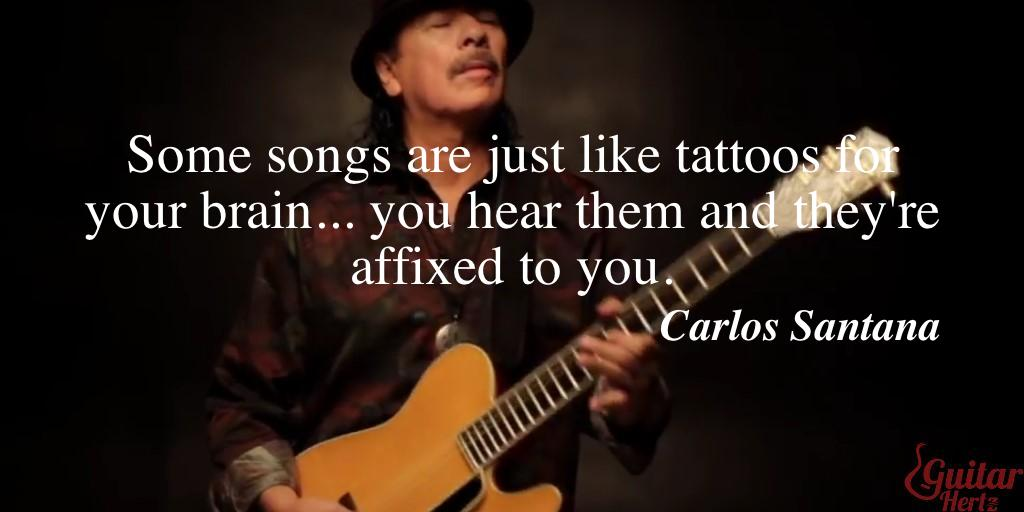 Carlos Santana3_black_quoted_6