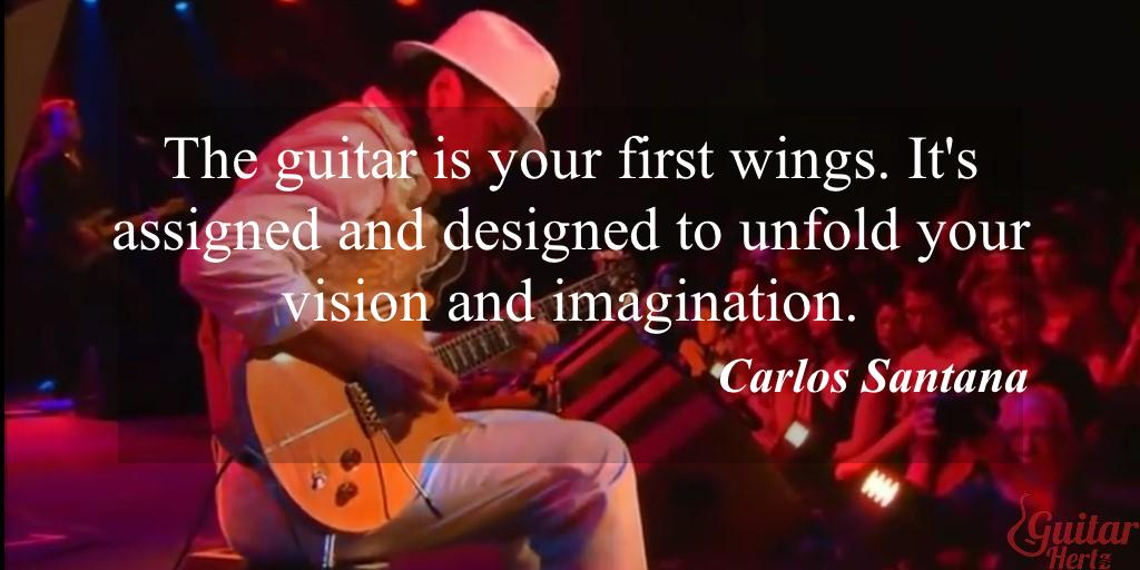 Carlos Santana1_white_quoted_6