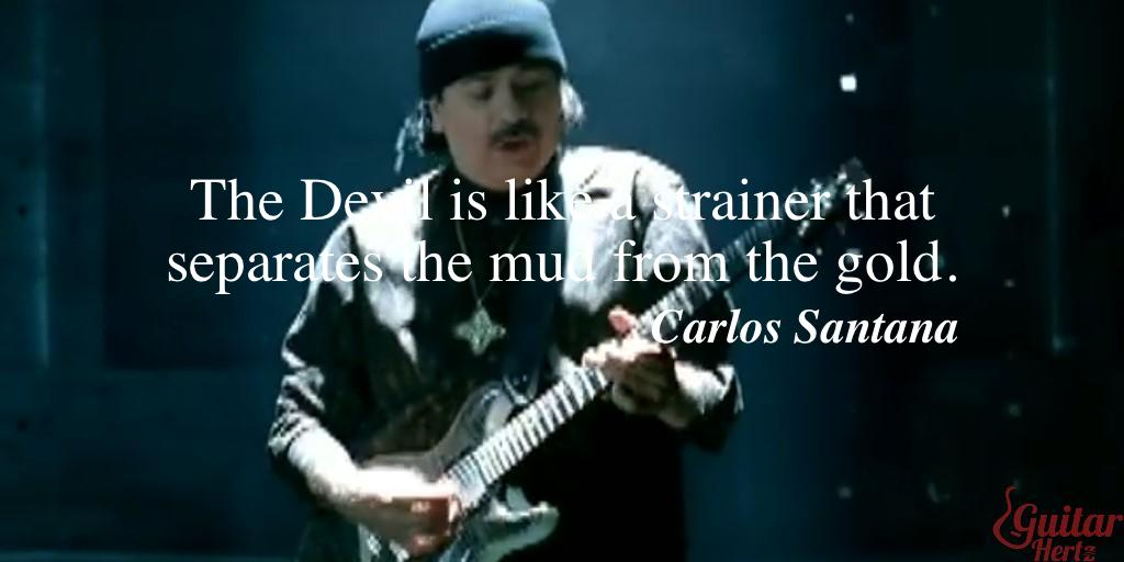 Carlos Santana2_black_quoted_5